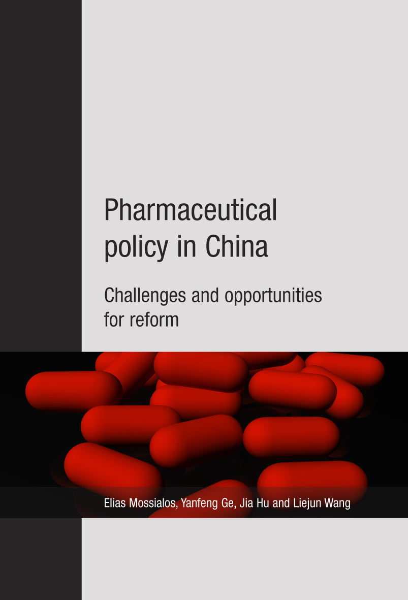 China-Pharma-Cover