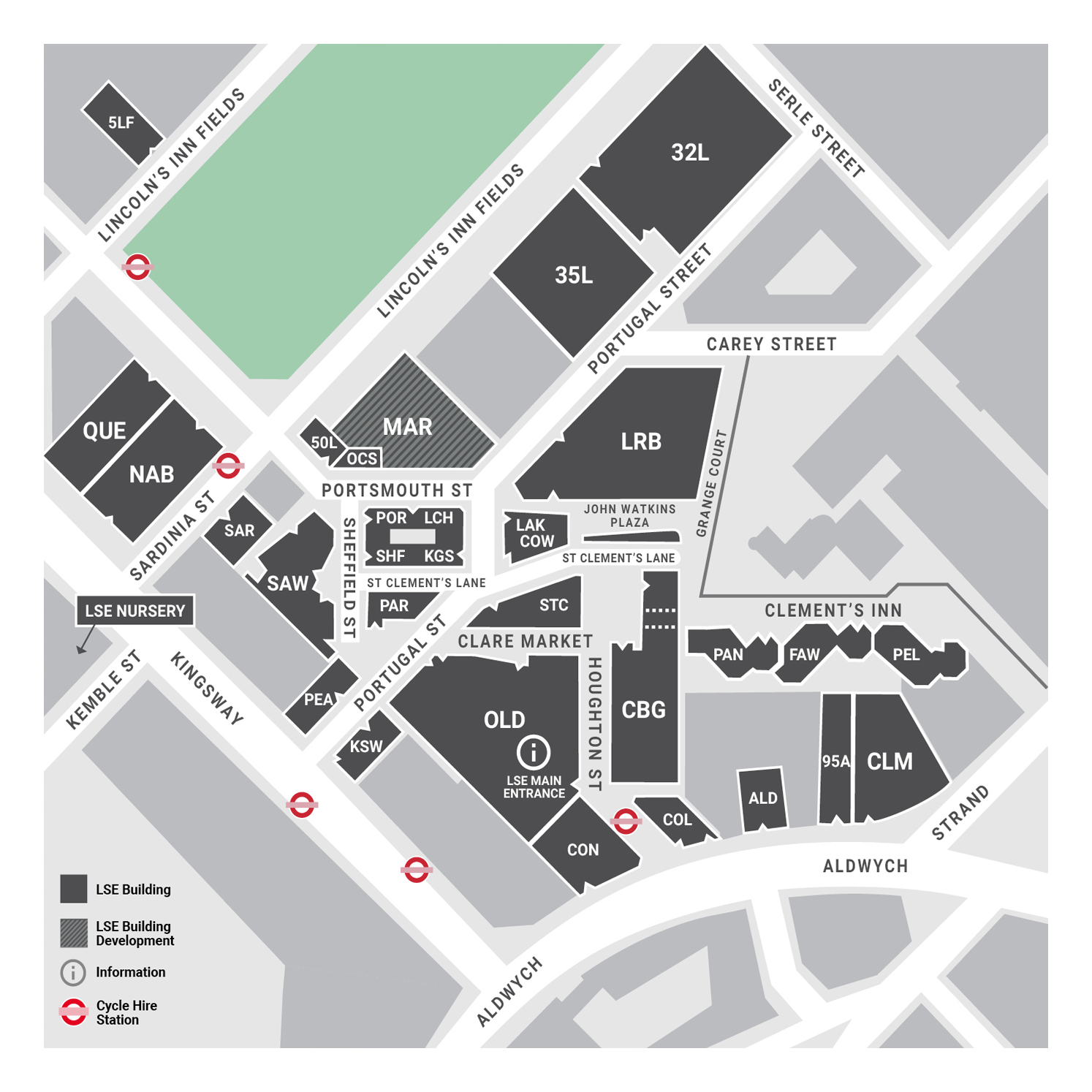 Campus-map-2020-new