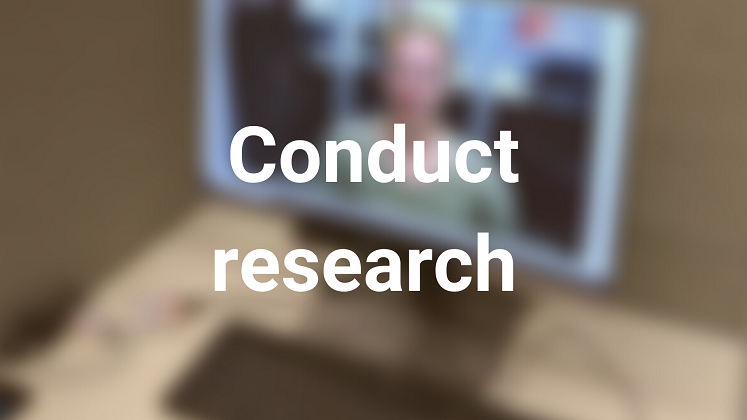 conduct research graphic-747x420
