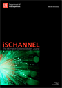 isChannel Volume 11