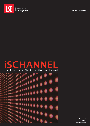 IS-Channel-Vol13-90x127