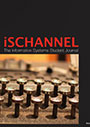 isChannel Volume 6.I
