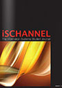 isChannel Volume 7