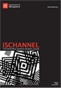 isChannel Volume 9.II