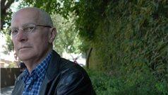 Professor Roger Silverstone