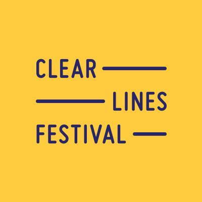 Clear lines festival