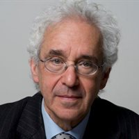 Sir Alan Moses