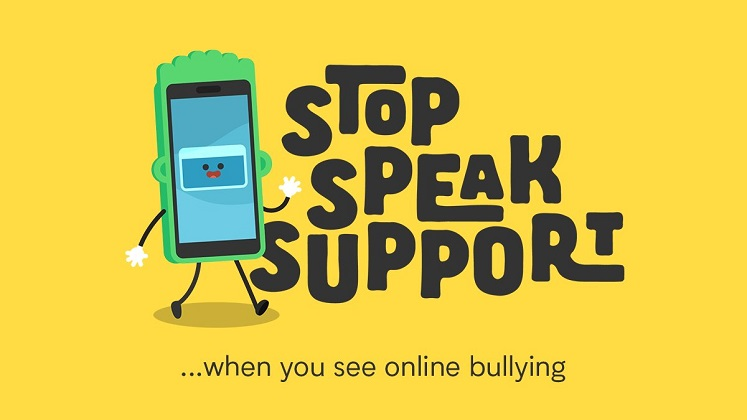 stop-speak-support
