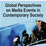 Global perspectives on media events
