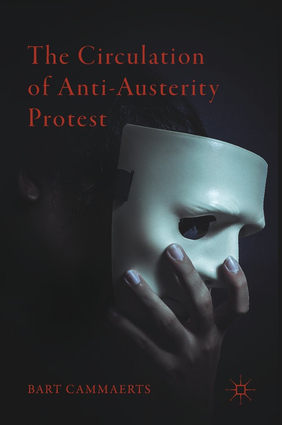 circulation of antiausterity protest