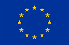 EU Flag-right