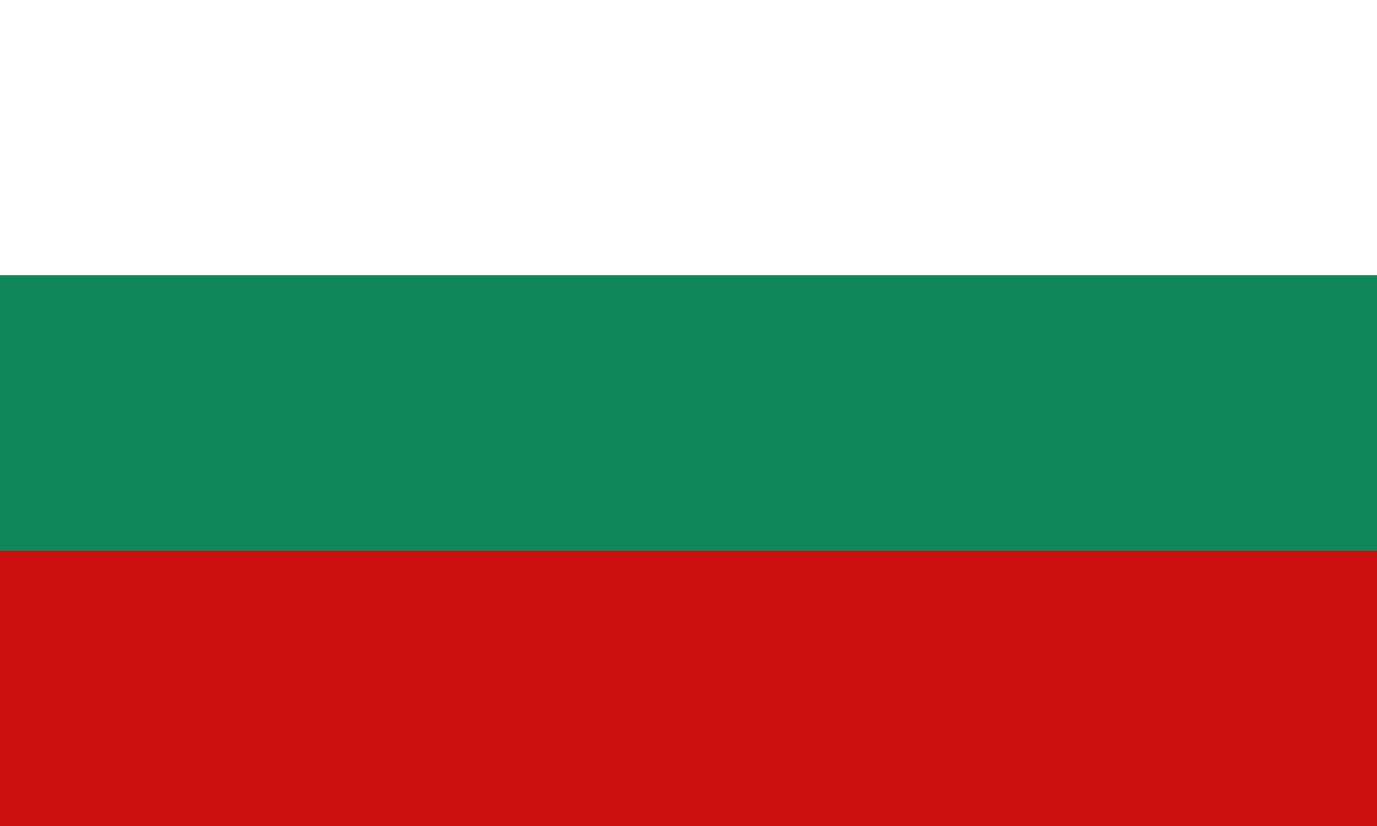 Flag_of_Bulgaria