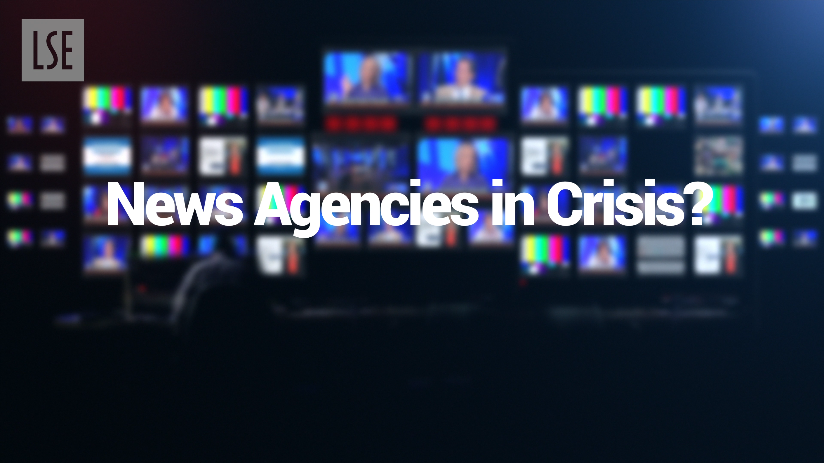 The Future of National News Agencies in Europe