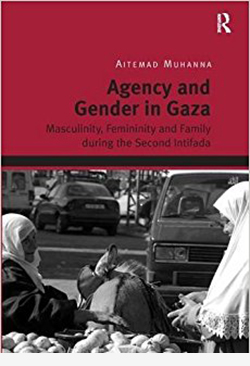 Agency-Gender-Gaza