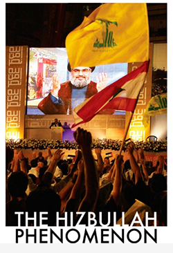 Hezbollah-Phenomenon