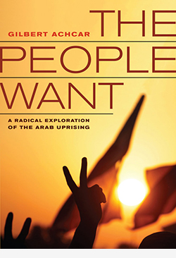 The-People-Want