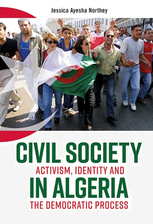 Civil Society in Algeria 500-733