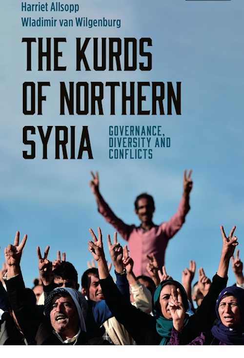 KurdsofNorthernSyria-500-733