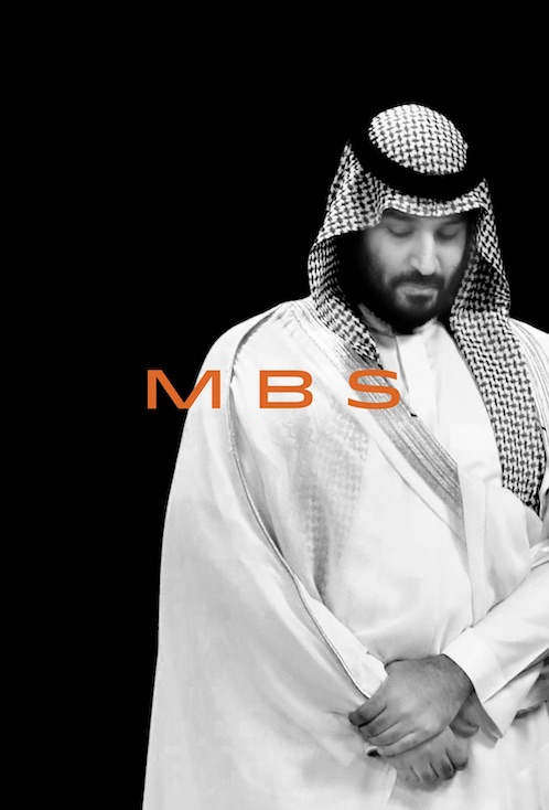 MBS Book Cover 500x733