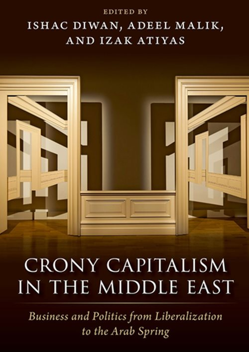 crony-capitalism-in-the-middle-east 1200x1847