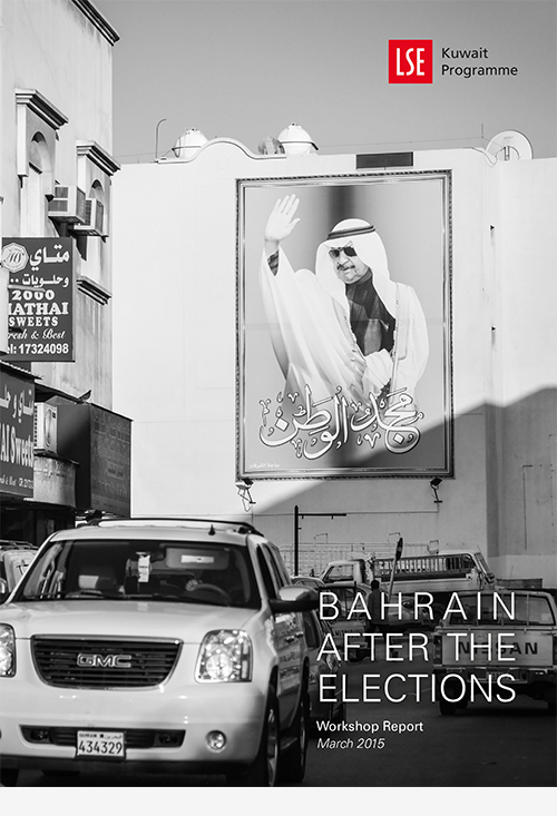 BahrainaftertheElections