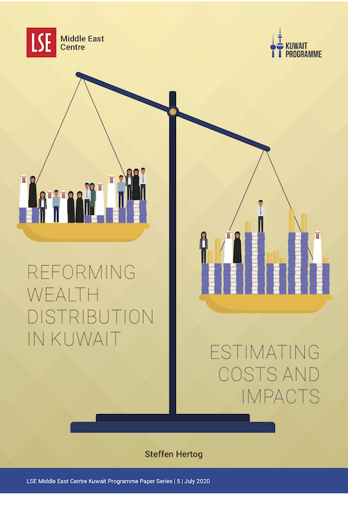 Reforming-Wealth-Distribution-in-Kuwait-500-707
