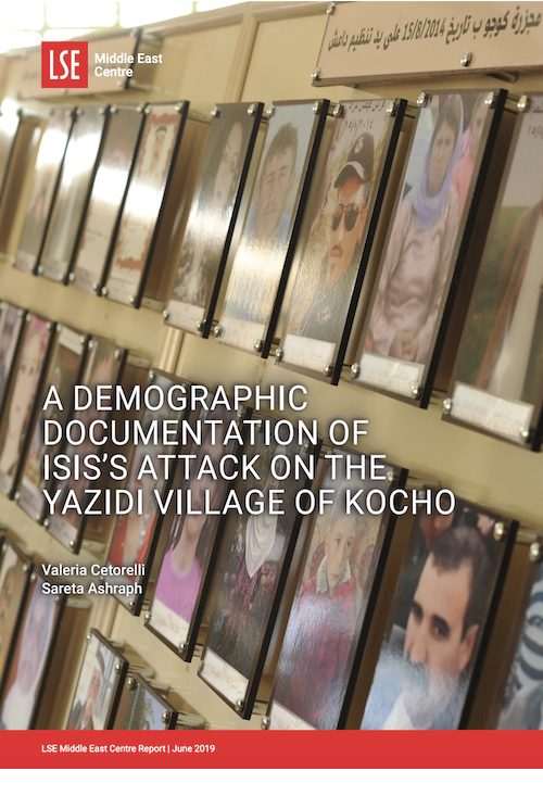 DemographicDocumentationofISISAttack-500-707