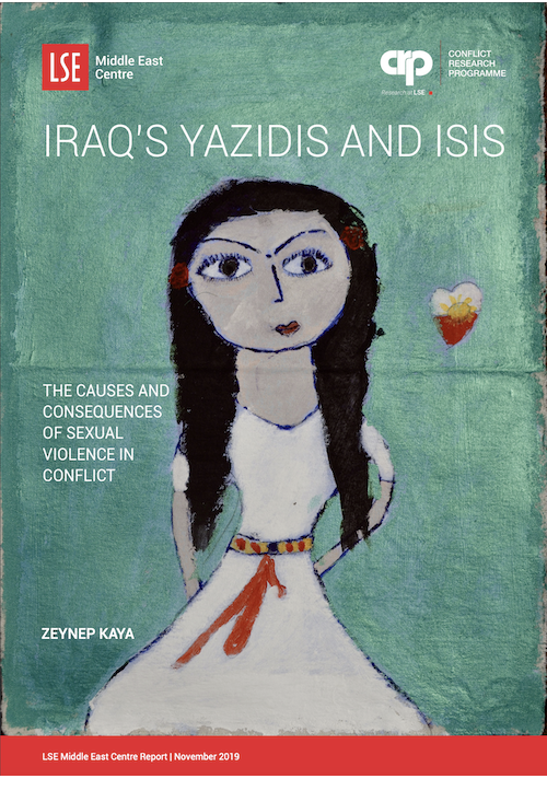 Iraqs-Yazidis-and-ISIS-500-707