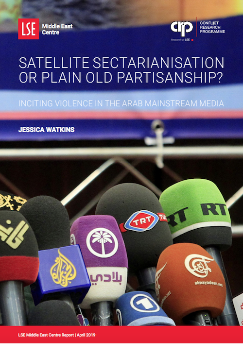 Satellite-Sectarianisation-500-707
