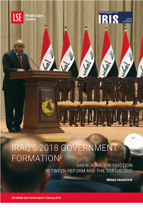 iraqs-2018-government-formation-500-707