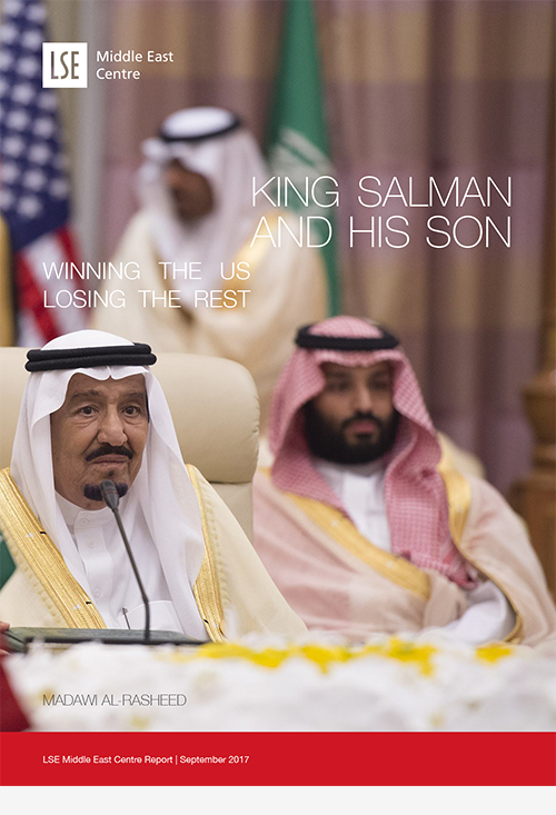 king-salman-and-his-son-500-707