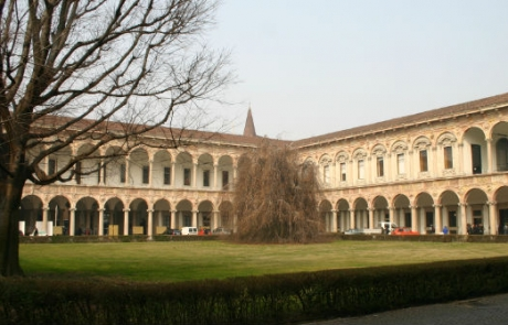 Dr Hykel Hosni appointed Associate Professor at the University of Milan