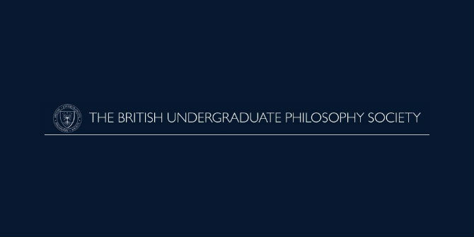 LSE Philosophers at the Forthcoming BUPS Conference