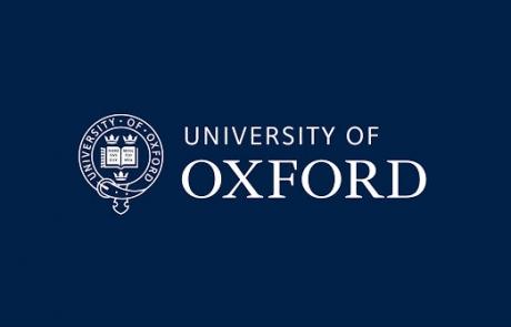 Simon Beard to take up Research Fellowship at Oxford