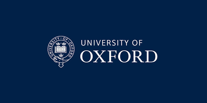 Simon Beard to take up Research Fellowship at Oxford