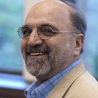 Abdulkarim Soroush