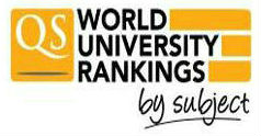 QS-rankings