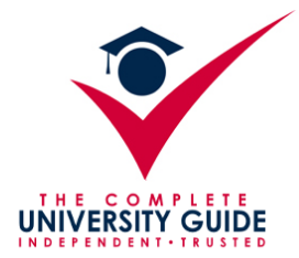 complete-university-guide