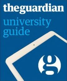 guardian_university_guide