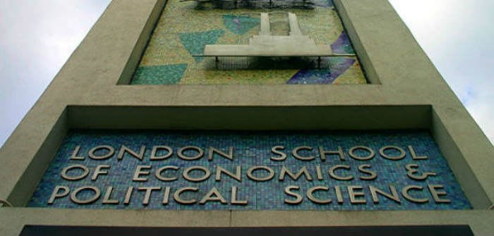 Apply Now: Two-Year LSE Fellowship in Philosophy