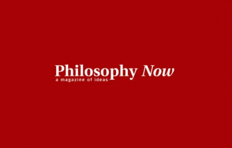 LSE Philosophers at Philosophy Now Festival 2015