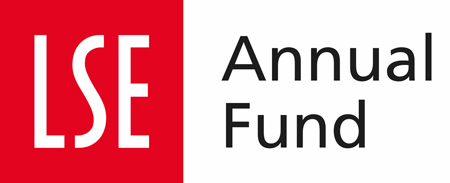 LSE Annual Fund