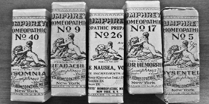 Homeopathy6 - cropped