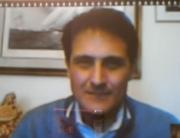 Talal Debs
