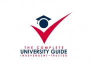 complete-university-guide-2017