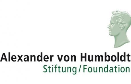 Roman Frigg wins Bessel Research Award