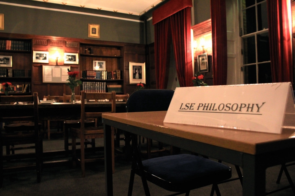 Reserved-for-LSEPhilosophy