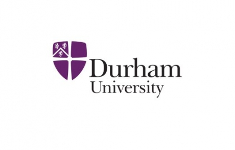 Katherine Furman to take up Postdoctoral Position at Durham