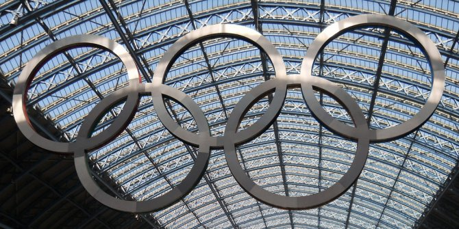The_Olympic_Rings