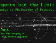 philphysicsworkshop-web